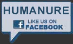 Humanure on Facebook
